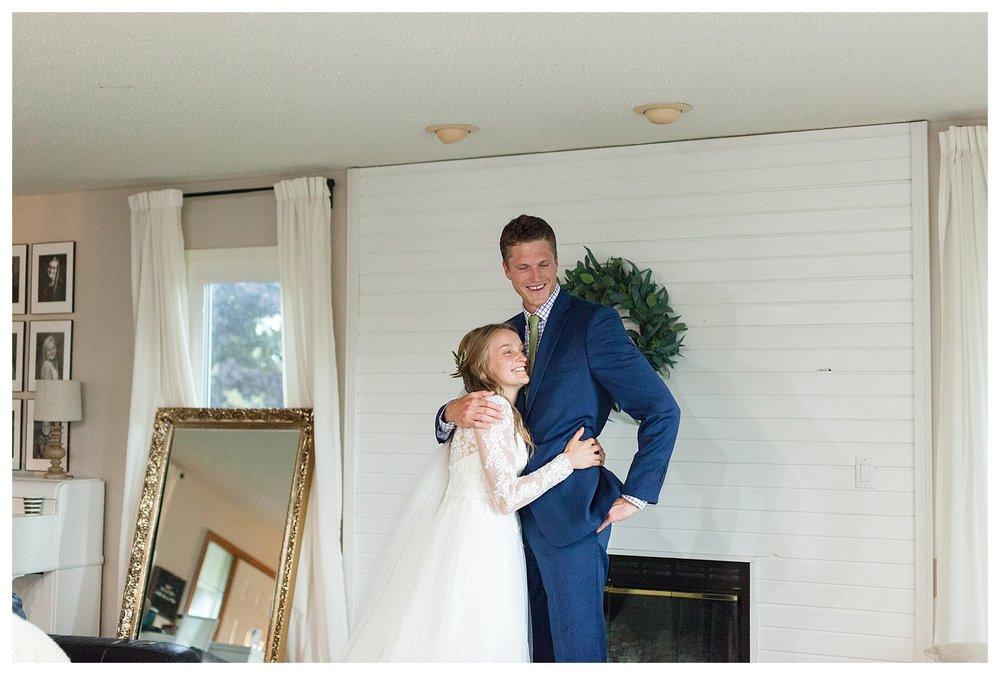 Livingston County MI Wedding, Howell MI Wedding_0626.jpg