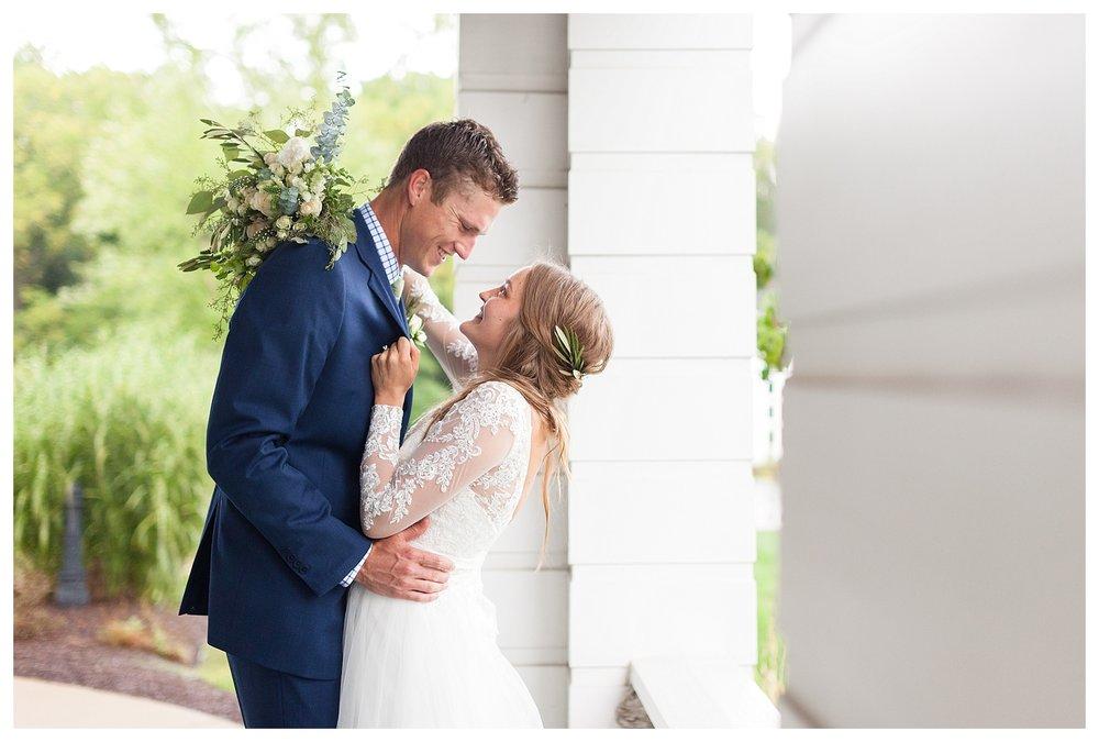 Livingston County MI Wedding, Howell MI Wedding_0627.jpg