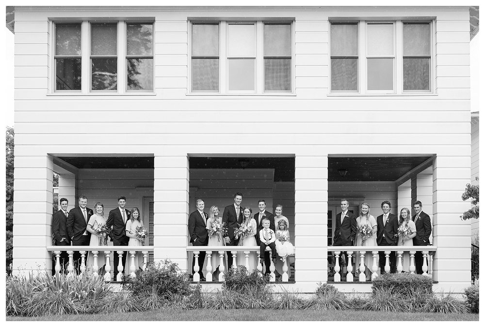 Livingston County MI Wedding, Howell MI Wedding_0628.jpg