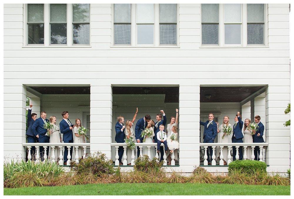 Livingston County MI Wedding, Howell MI Wedding_0629.jpg