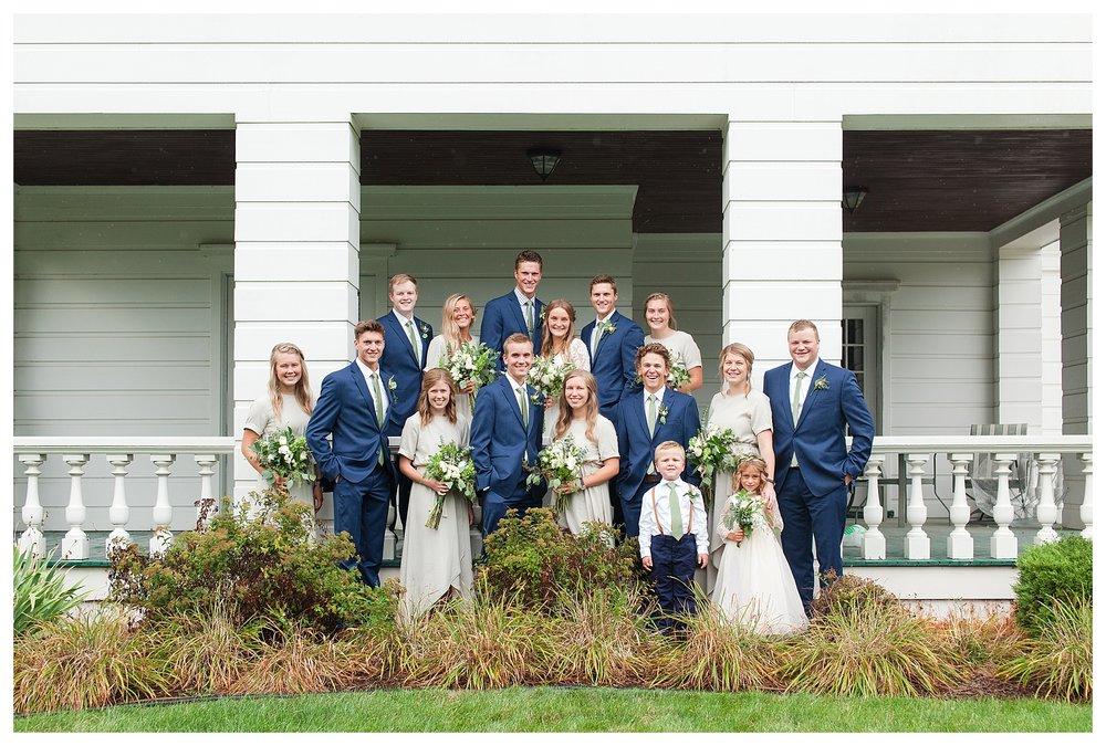 Livingston County MI Wedding, Howell MI Wedding_0630.jpg