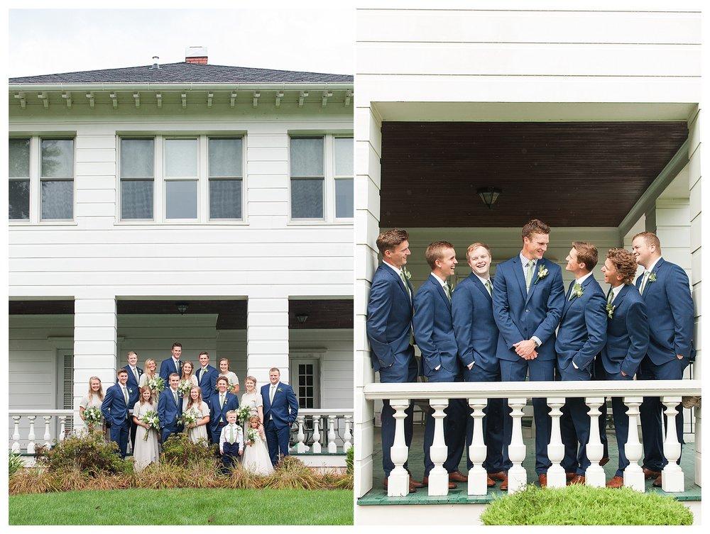 Livingston County MI Wedding, Howell MI Wedding_0631.jpg