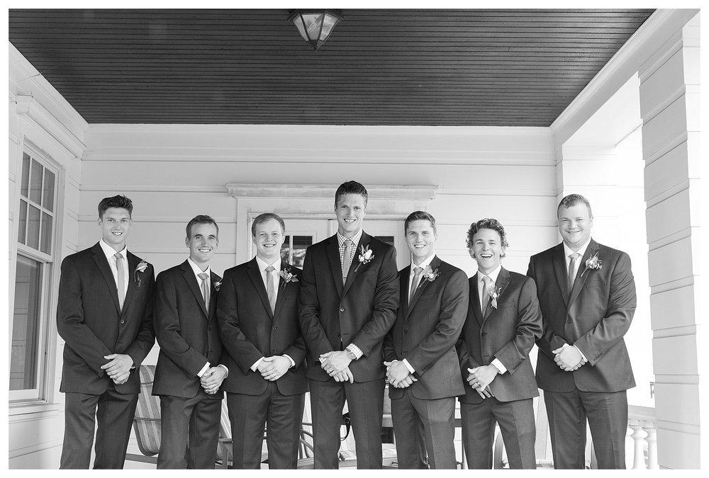 Livingston County MI Wedding, Howell MI Wedding_0633.jpg