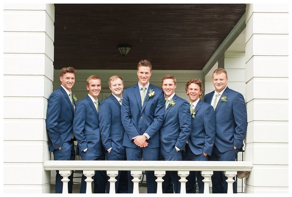 Livingston County MI Wedding, Howell MI Wedding_0634.jpg