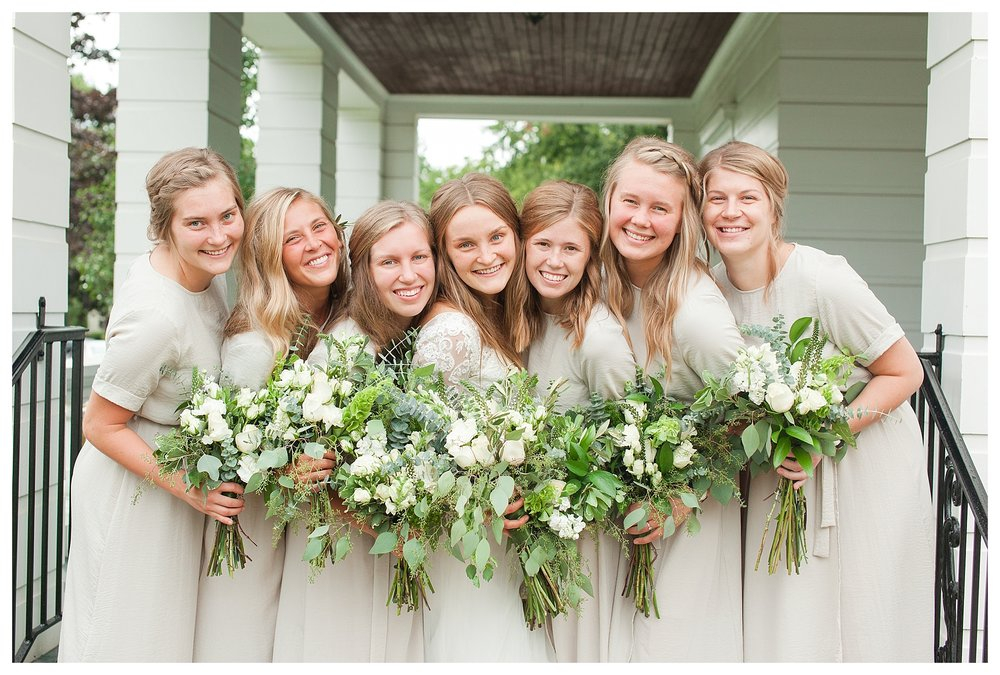 Livingston County MI Wedding, Howell MI Wedding_0636.jpg
