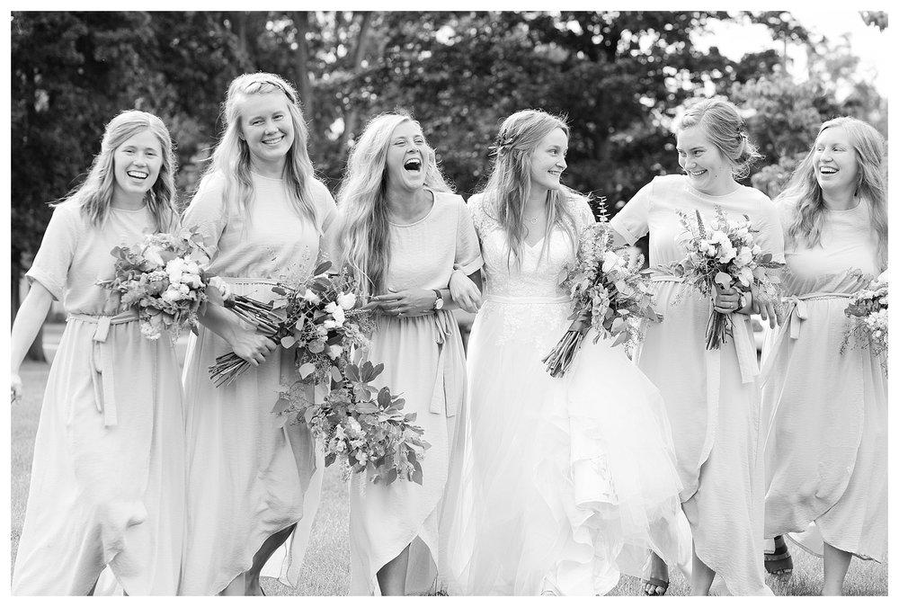Livingston County MI Wedding, Howell MI Wedding_0639.jpg