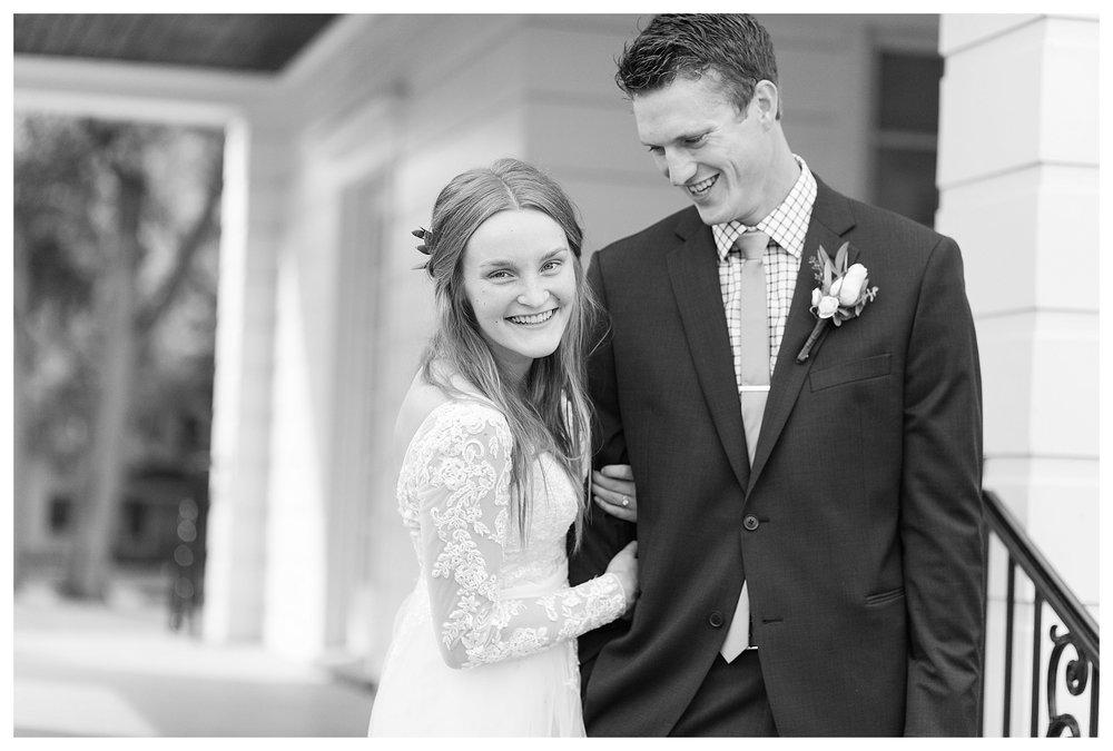 Livingston County MI Wedding, Howell MI Wedding_0642.jpg
