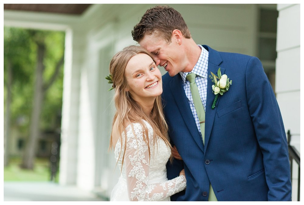 Livingston County MI Wedding, Howell MI Wedding_0643.jpg