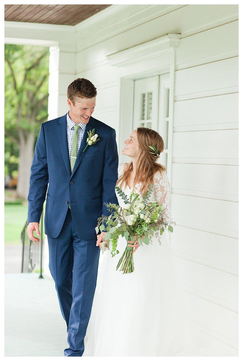 Livingston County MI Wedding, Howell MI Wedding_0645.jpg