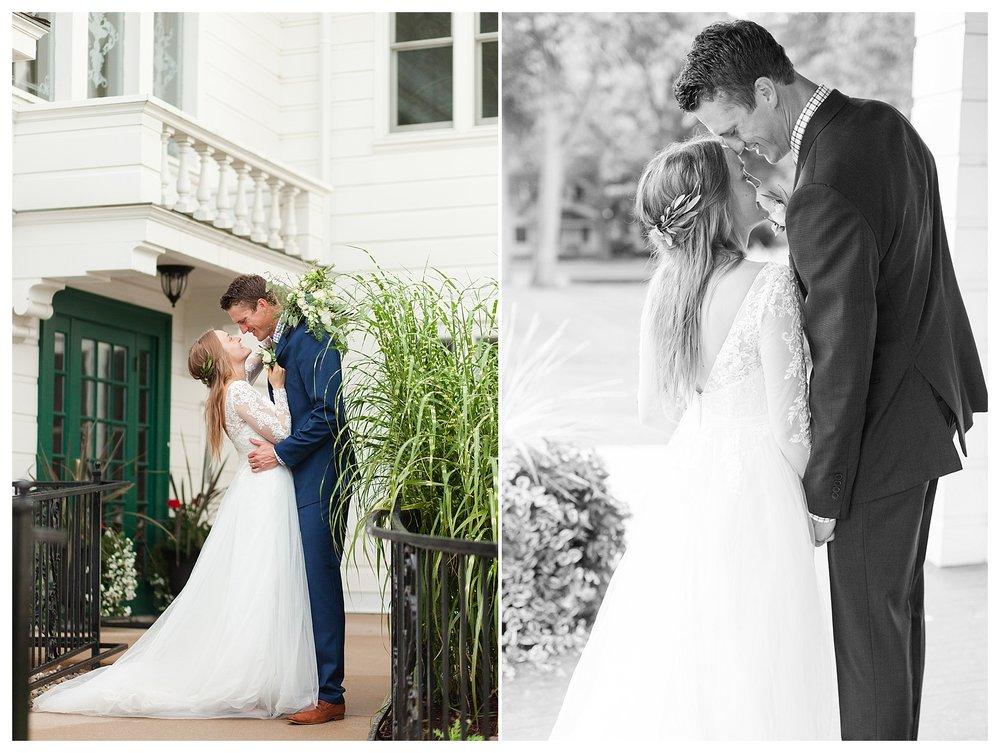 Livingston County MI Wedding, Howell MI Wedding_0647.jpg