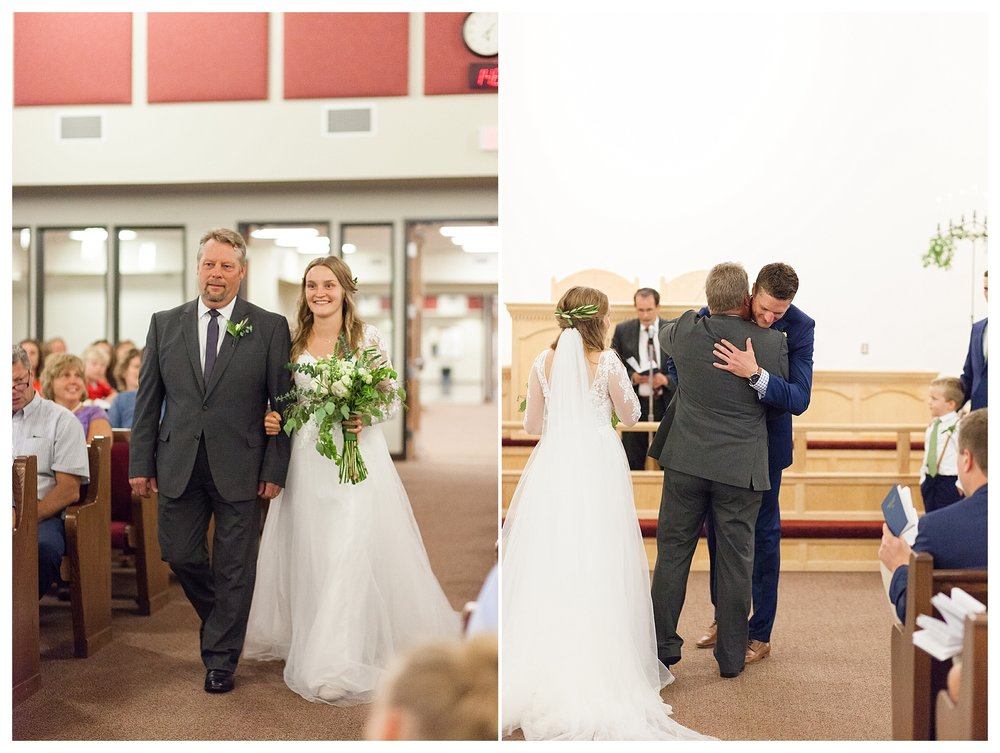 Livingston County MI Wedding, Howell MI Wedding_0650.jpg