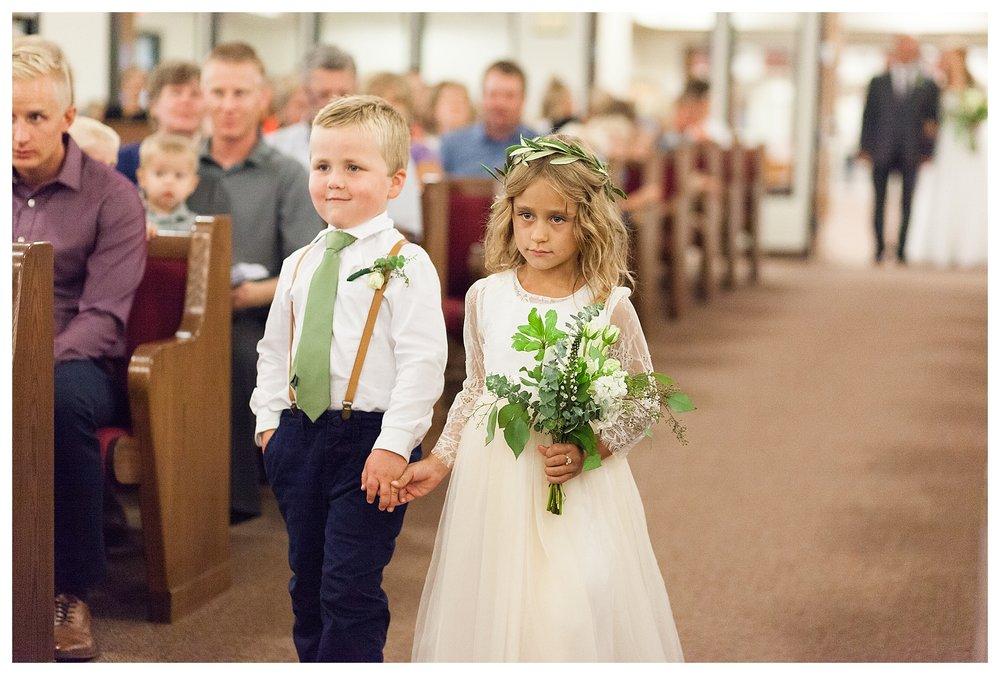 Livingston County MI Wedding, Howell MI Wedding_0649.jpg
