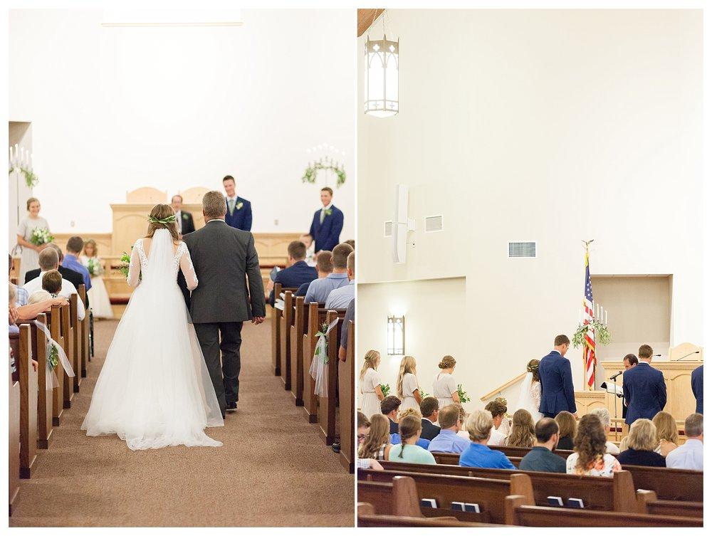Livingston County MI Wedding, Howell MI Wedding_0651.jpg