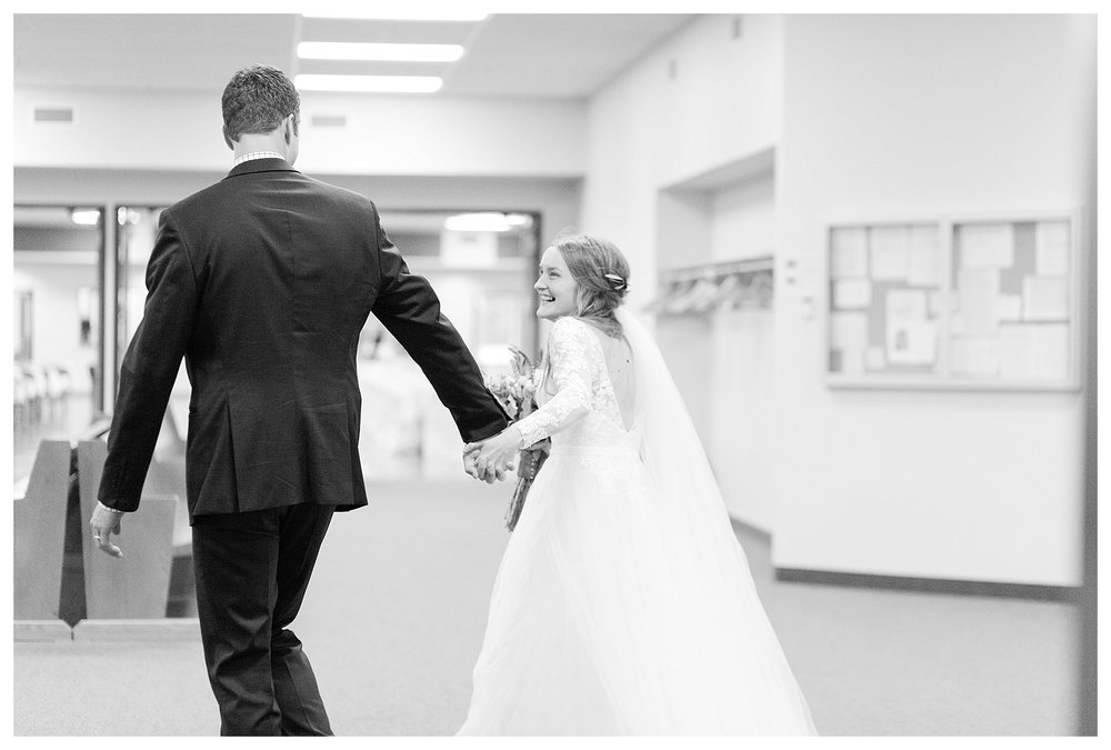 Livingston County MI Wedding, Howell MI Wedding_0654.jpg