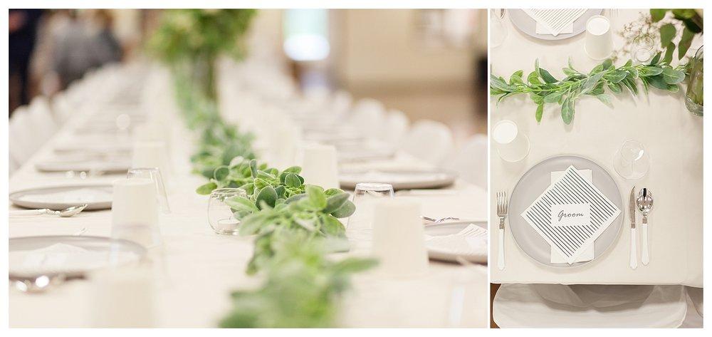 Livingston County MI Wedding, Howell MI Wedding_0655.jpg