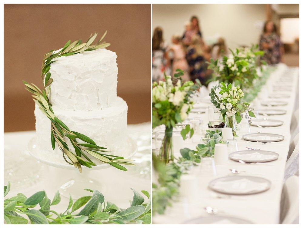 Livingston County MI Wedding, Howell MI Wedding_0656.jpg