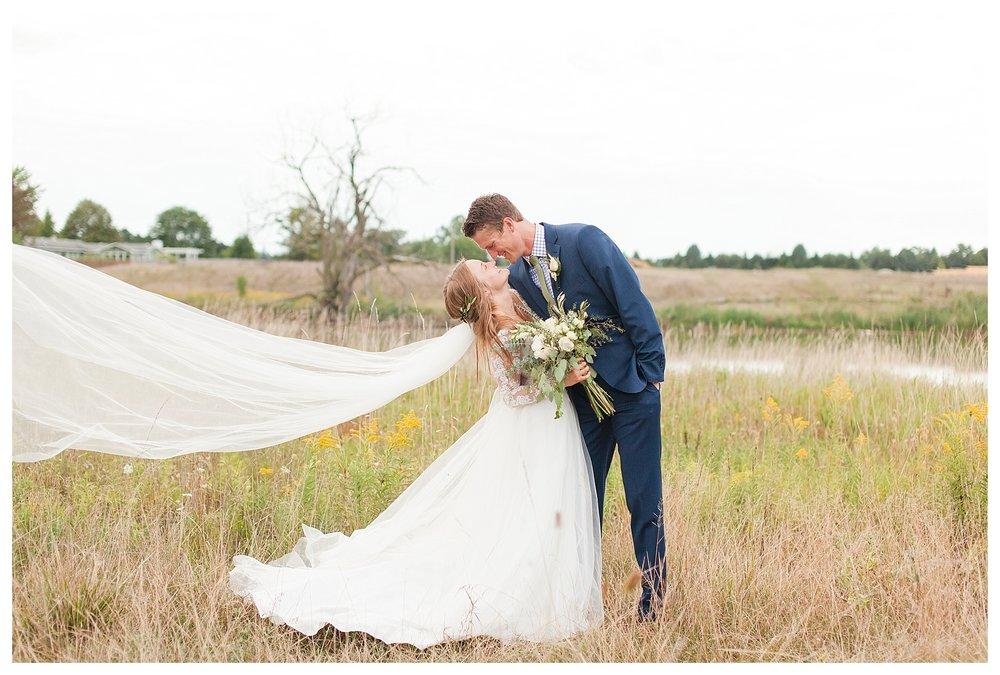 Livingston County MI Wedding, Howell MI Wedding_0661.jpg