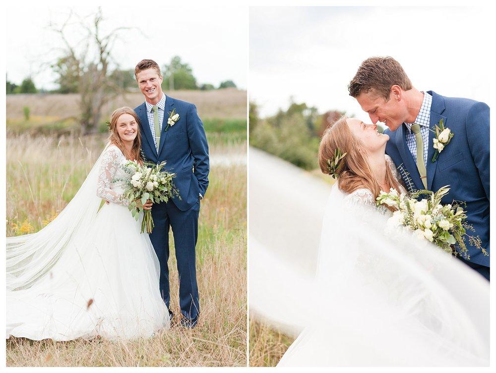 Livingston County MI Wedding, Howell MI Wedding_0662.jpg