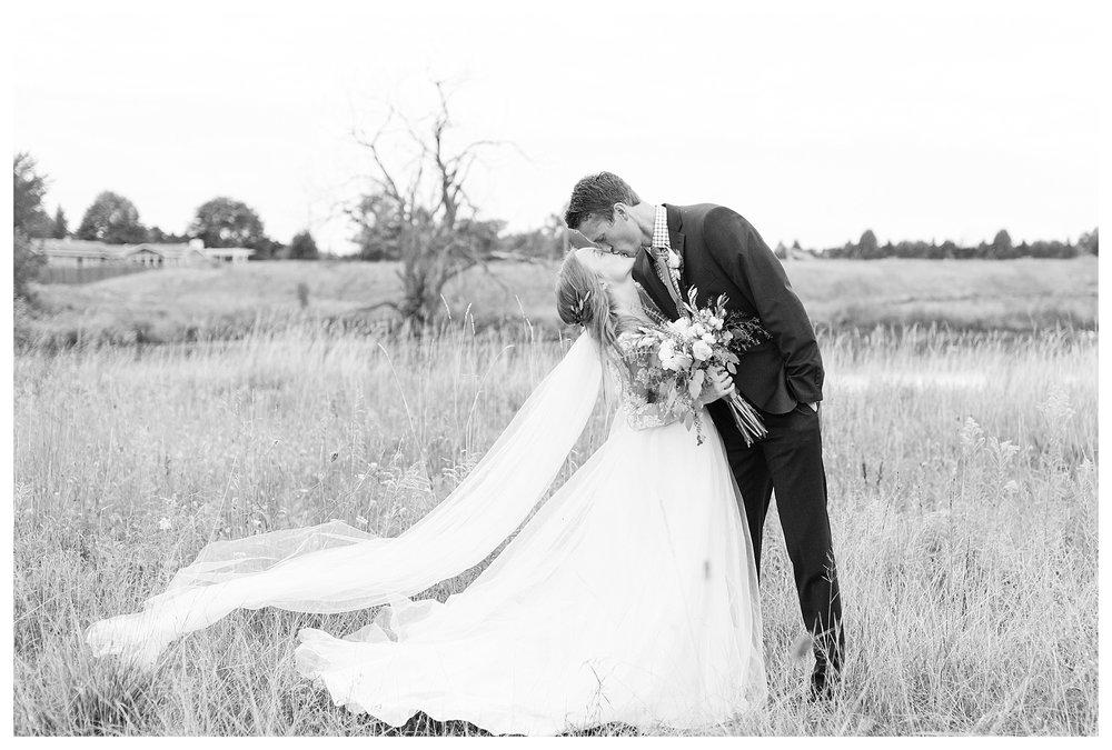 Livingston County MI Wedding, Howell MI Wedding_0664.jpg