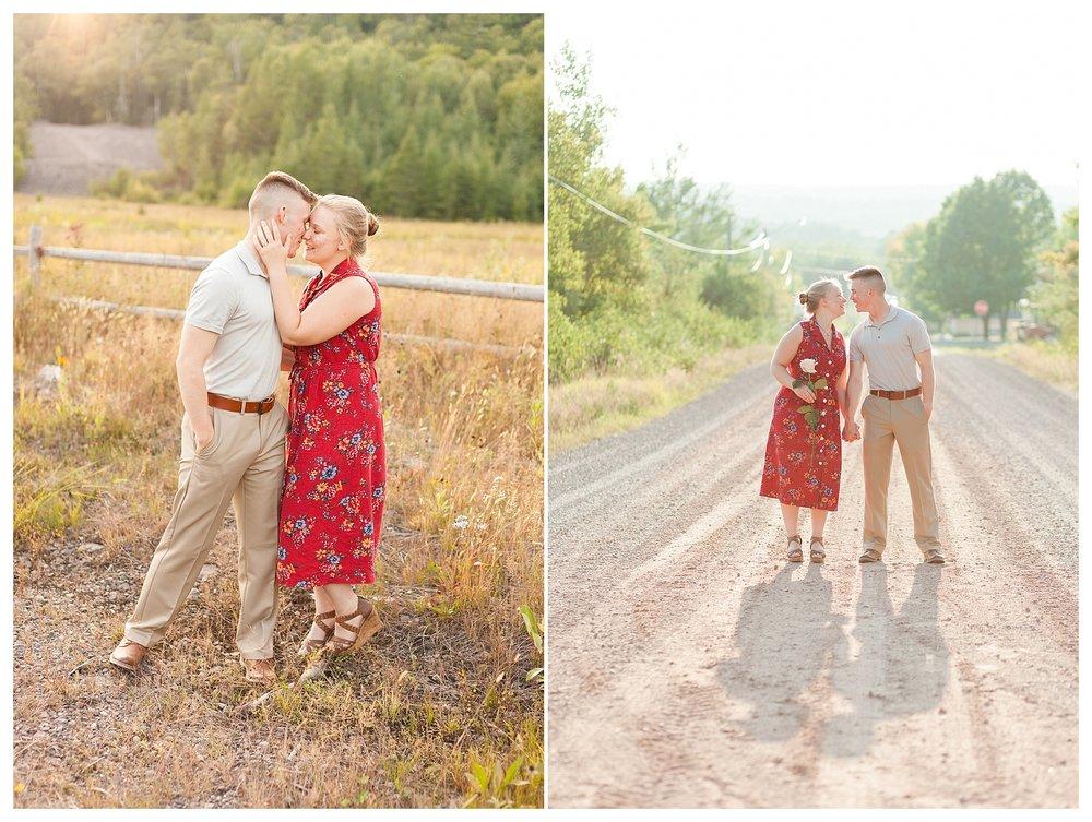 Keweenaw County MI Engagement_0667.jpg