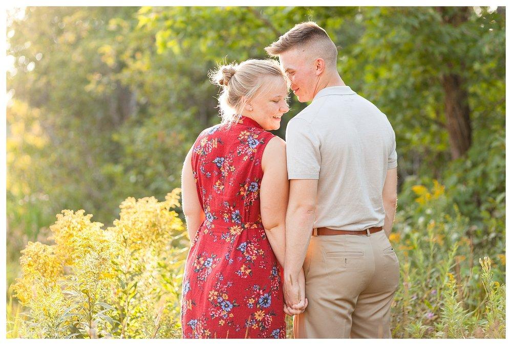 Keweenaw County MI Engagement_0673.jpg
