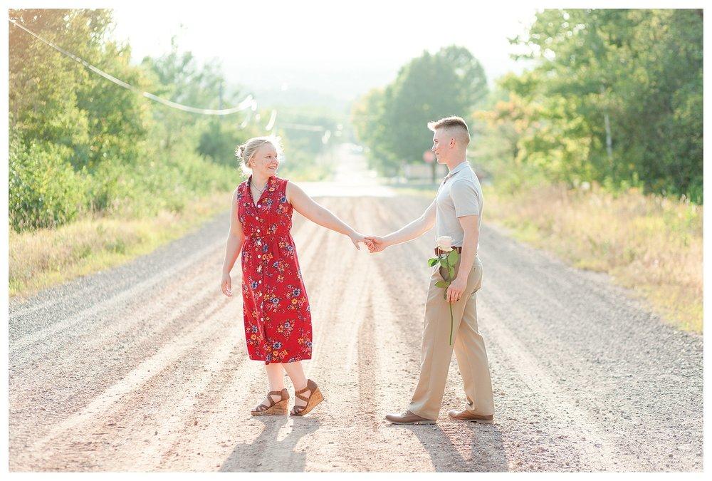 Keweenaw County MI Engagement_0675.jpg