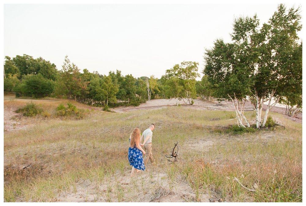 Keweenaw County MI Engagement_0678.jpg