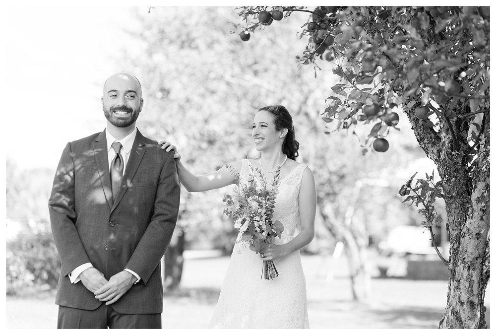Belsolda Farms Wedding, Marquette MI Wedding_0680.jpg