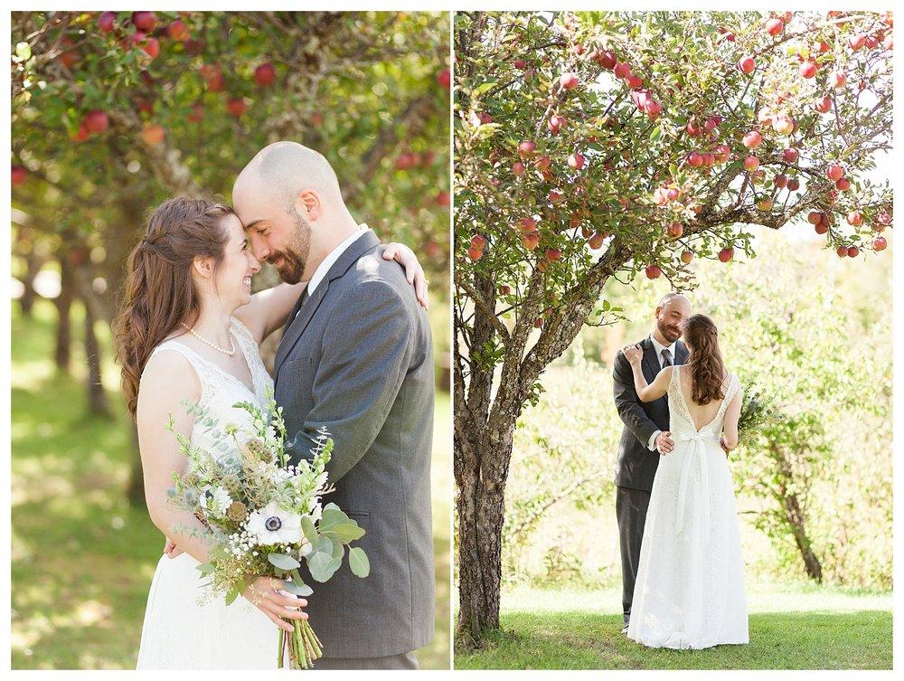Belsolda Farms Wedding, Marquette MI Wedding_0679.jpg