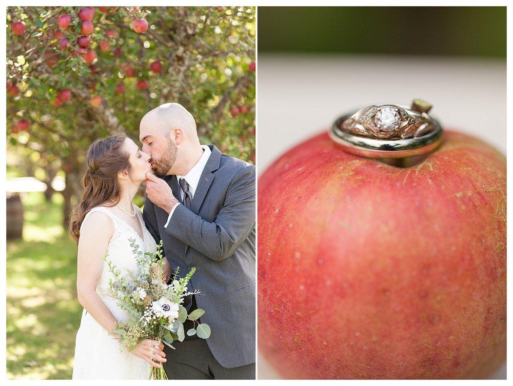 Belsolda Farms Wedding, Marquette MI Wedding_0683.jpg