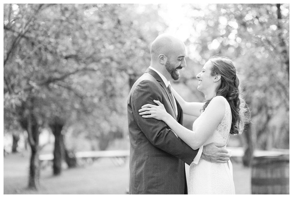 Belsolda Farms Wedding, Marquette MI Wedding_0684.jpg