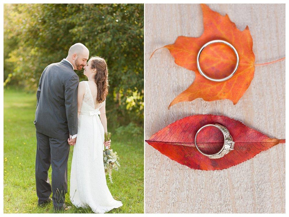 Belsolda Farms Wedding, Marquette MI Wedding_0706.jpg
