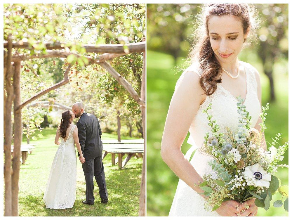 Belsolda Farms Wedding, Marquette MI Wedding_0685.jpg