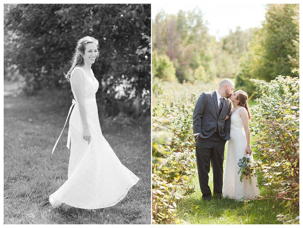 Belsolda Farms Wedding, Marquette MI Wedding_0687.jpg