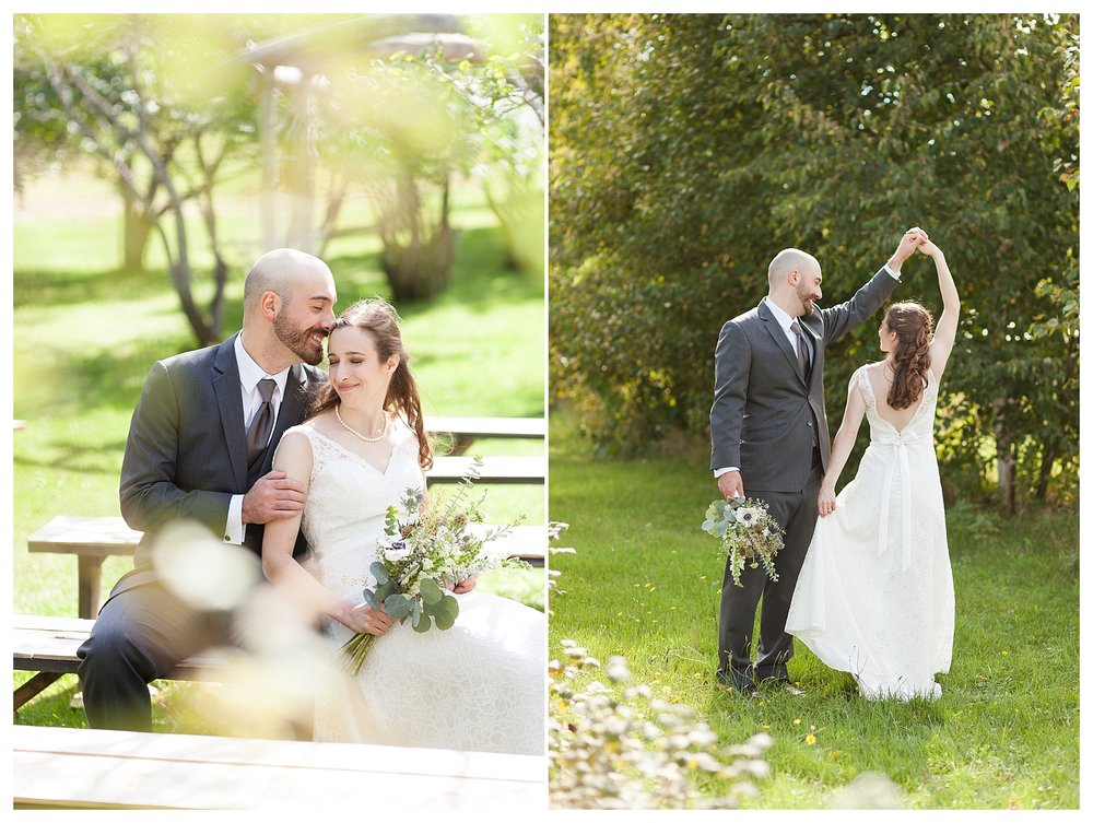 Belsolda Farms Wedding, Marquette MI Wedding_0688.jpg
