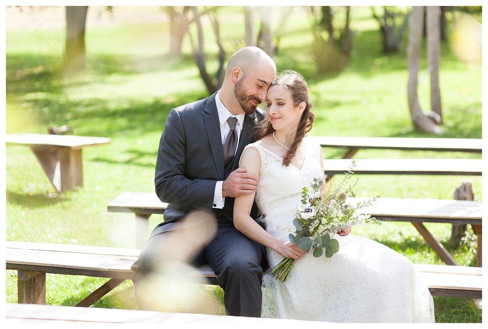 Belsolda Farms Wedding, Marquette MI Wedding_0689.jpg