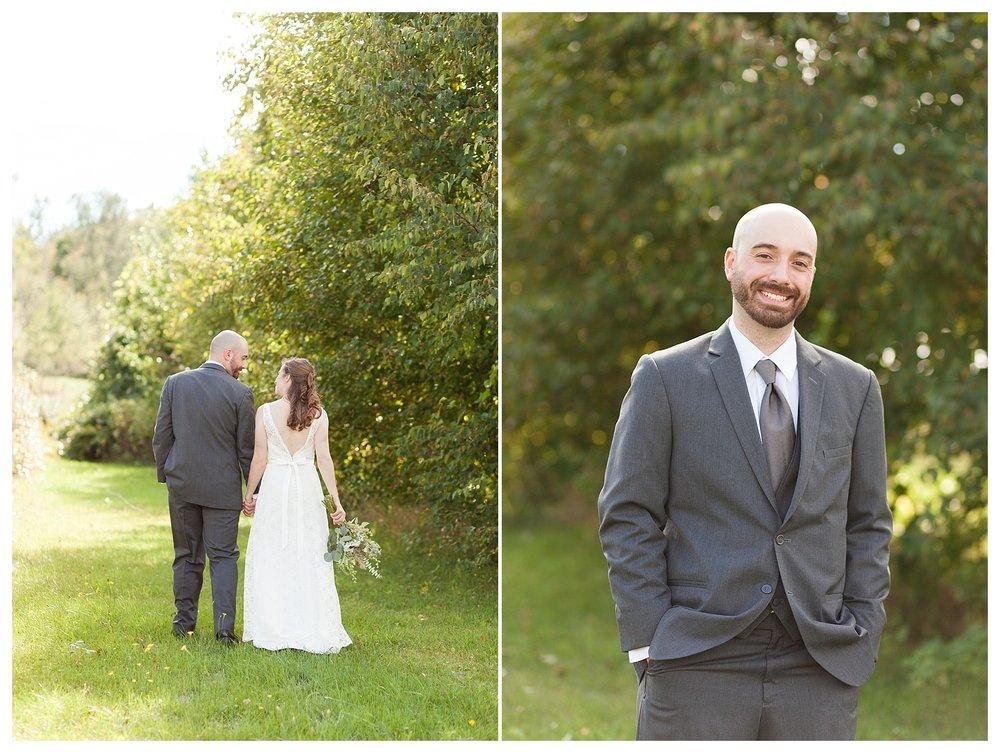 Belsolda Farms Wedding, Marquette MI Wedding_0690.jpg