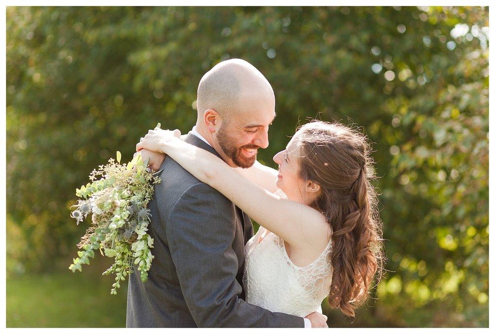Belsolda Farms Wedding, Marquette MI Wedding_0691.jpg