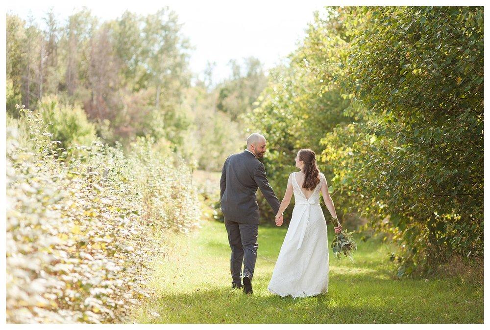 Belsolda Farms Wedding, Marquette MI Wedding_0692.jpg