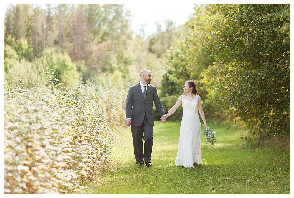 Belsolda Farms Wedding, Marquette MI Wedding_0693.jpg