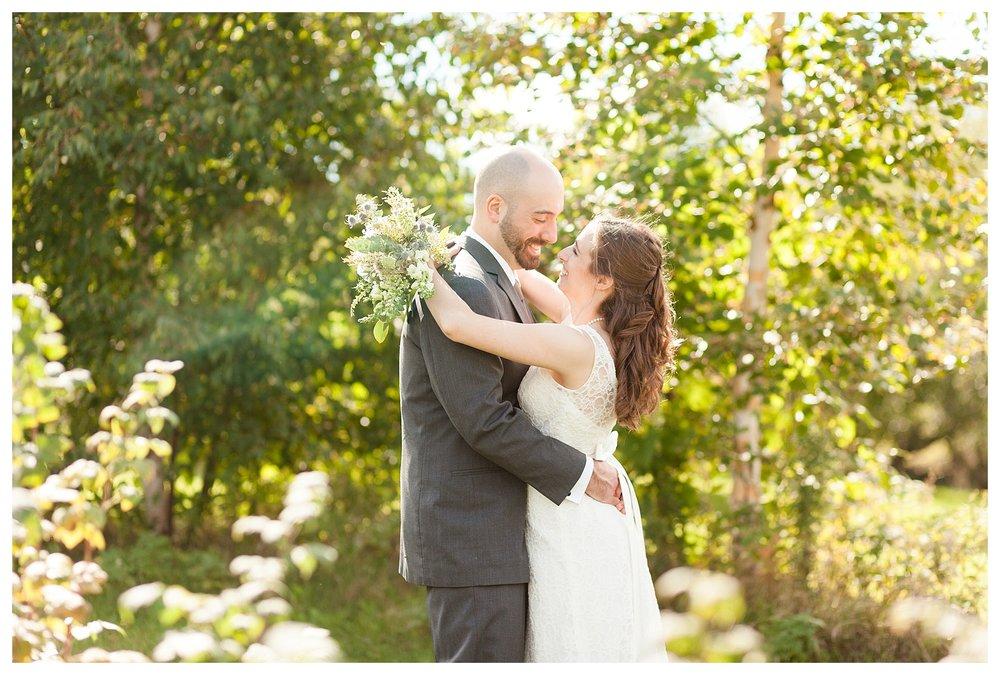 Belsolda Farms Wedding, Marquette MI Wedding_0694.jpg