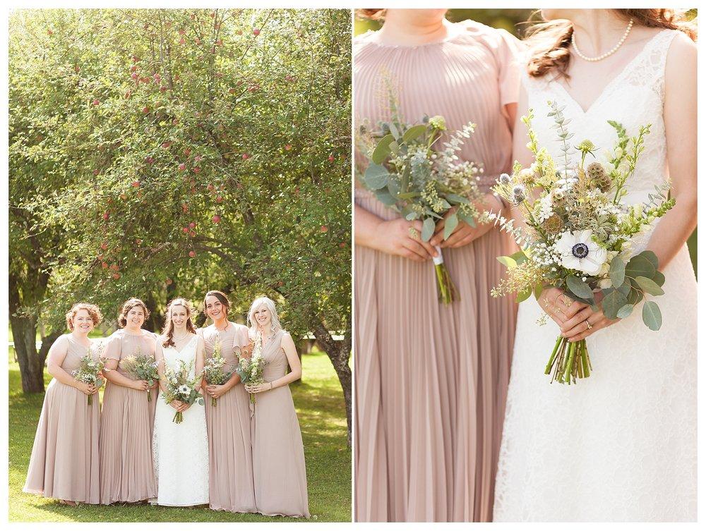 Belsolda Farms Wedding, Marquette MI Wedding_0695.jpg