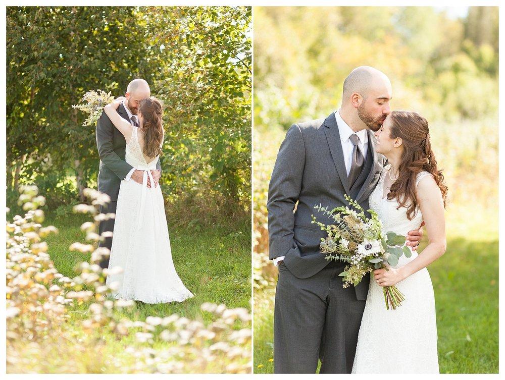 Belsolda Farms Wedding, Marquette MI Wedding_0696.jpg