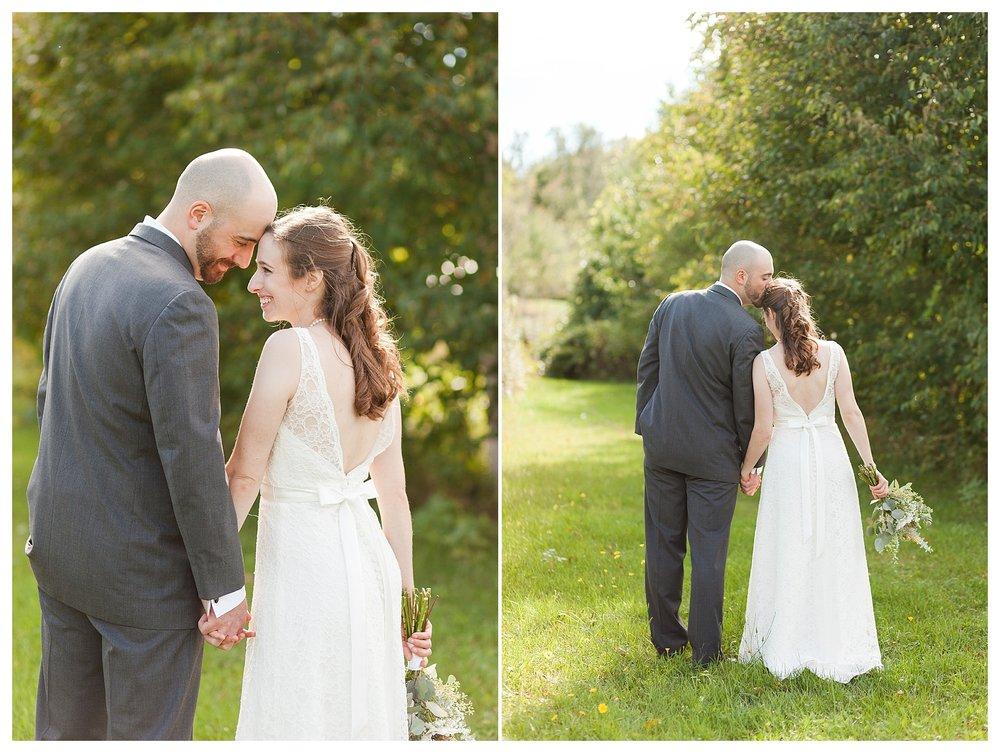 Belsolda Farms Wedding, Marquette MI Wedding_0697.jpg