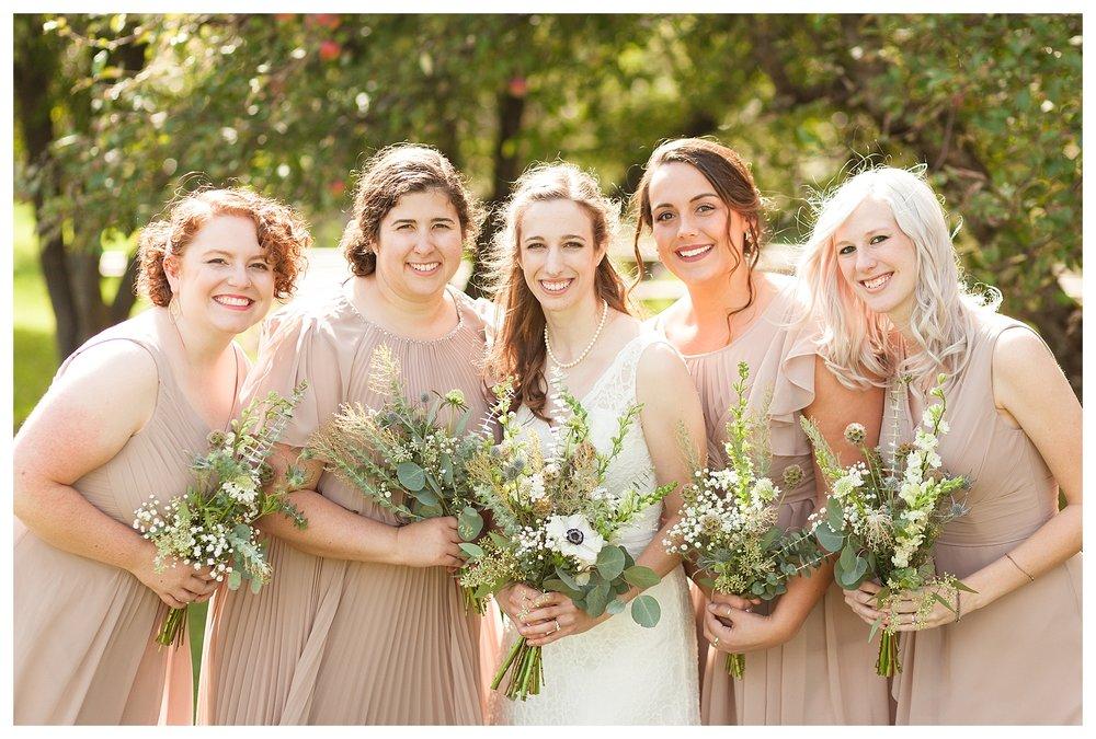 Belsolda Farms Wedding, Marquette MI Wedding_0698.jpg