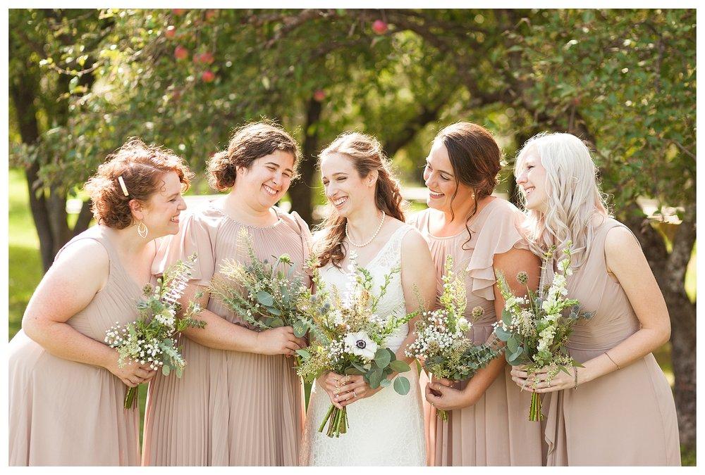 Belsolda Farms Wedding, Marquette MI Wedding_0699.jpg