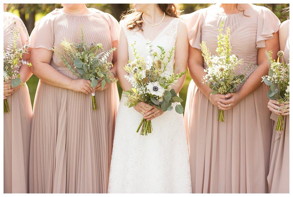 Belsolda Farms Wedding, Marquette MI Wedding_0700.jpg