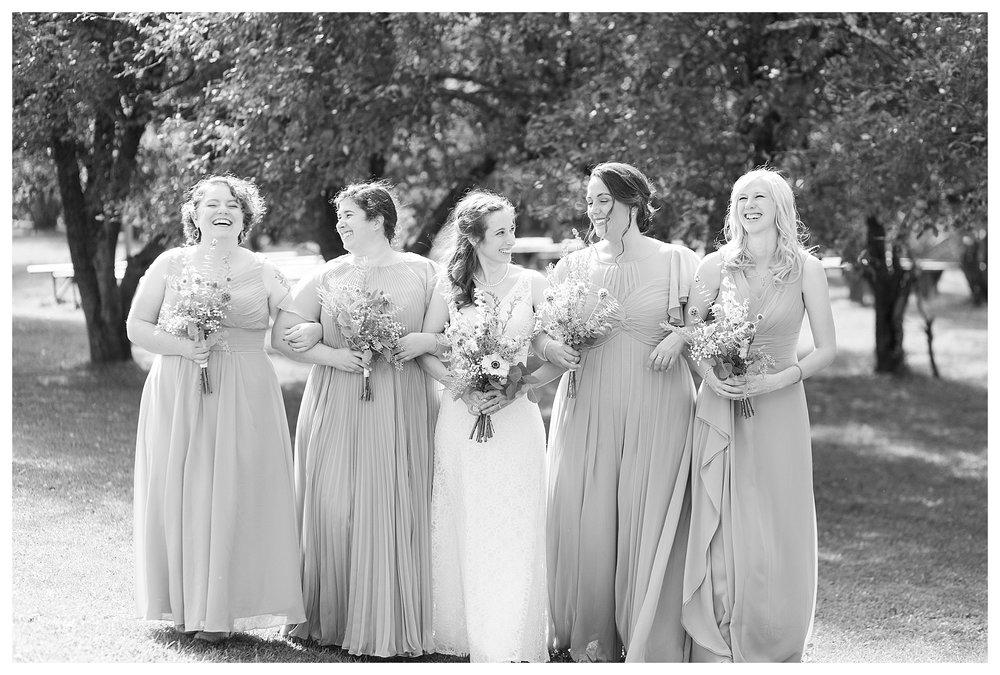 Belsolda Farms Wedding, Marquette MI Wedding_0701.jpg
