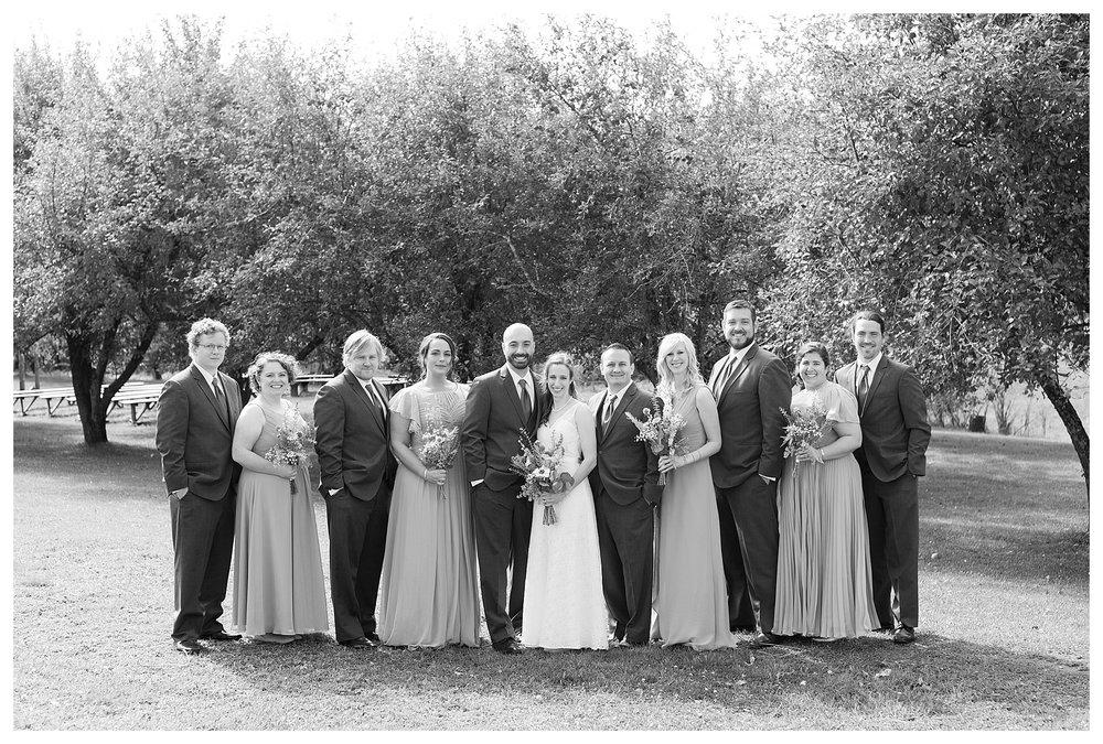 Belsolda Farms Wedding, Marquette MI Wedding_0702.jpg
