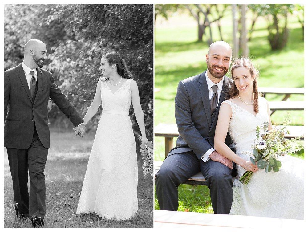 Belsolda Farms Wedding, Marquette MI Wedding_0686.jpg